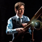 New Tickets On Sale For HARRY POTTER AND THE CURSED CHILD Photo