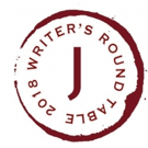 Joust Theatre Company Announces Playwrights Selected for 'The Writer's Round Table'