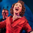 Review Roundup: Critics Weigh In On CALL ME MADAM At City Center