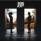 Jonas Blue Unveils Video For 'What I Like About You'