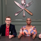 GREAT BRITISH MENU to Move to Prime Time on BBC Two