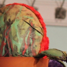 BWW Review: LITTLE SHOP OF HORRORS Grows on You at Theatre Baton Rouge