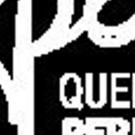 QPAC to Host Inaugural BRISASIA Symposium