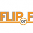 FLIP OR FLOP's Ratings Increase Drives HGTV Thursday Night Performance