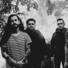 Silent Planet to Support August Burns Red on '10 Years of Constellations' Tour
