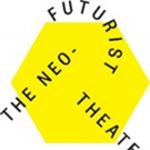 The Neo-Futurists Announce 30th Anniversary Season: 10,300 Plays And Counting Photo