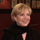 BWW TV Exclusive: Show Stories- Susan Stroman Gives Us the Low Down on How CRAZY FOR YOU Came to Be