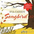 SONGBIRD20 Celebrates 20th Anniversary of Eva Cassidy's Ground-Breaking SONGBIRD Albu Photo