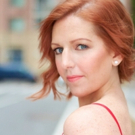 MAMMA MIA and RADIO CITY'S Emily Drennan Releases Single Photo