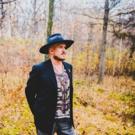 David Huckfelt Shares EVERYWIND Feat. Sylvan Esso's Amelia Meath Photo