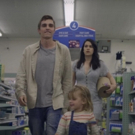 VIDEO: Netflix Unveils New Trailer For 6 BALLOONS Starring Abbi Jacobson & Dave Franc Video