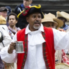 Pinkster Returns To Philipsburg Manor May 18