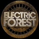 Electric Forest Reveals 2018 Curated Event Series Details