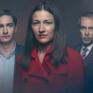 See a First Look at THE VICTIM on BBC One
