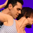 Photo Flash: Fall In Love With AN AMERICAN IN PARIS At Arizona Broadway Theatre Photos