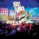JUST DANCE LIVE Tour Comes to Chicago March 15-18