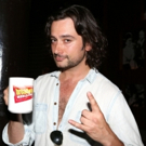 Wake Up With BWW 5/21: Obie Award Winners, THE ROSE TATTOO Set For Broadway, and More!