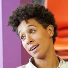 Photo Flash: In Rehearsal For STEEL at Sheffield Theatres