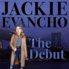 Jackie Evancho Will Sing HAMILTON, DEAR EVAN HANSEN & More in New Broadway Album, THE DEBUT