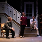 Photo Coverage: First look at CATCO is Theatre's LIFE SUCKS. Photos