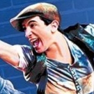 BWW Feature: NEWSIES at Acts Of Kindness Theater