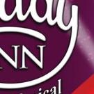 BWW Previews: WALNUT STREET THEATRE 18-19 SEASON
