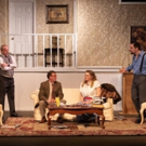 BWW Review: BORN YESTERDAY at Studio Playhouse Photo