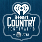 iHeartMedia Announces The Daytime Village At iHeartCountry Festival Featuring Luke Combs, Brett Young, Lauren Alaina, & More