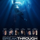 VIDEO: Watch the Trailer for BREAKTHROUGH Starring Chrissy Metz and Josh Lucas