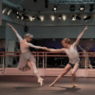 Celebrities Join Royal Opera House For Biggest World Ballet Day Ever
