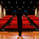 20 Selections for Baritones: Choosing An Audition Song