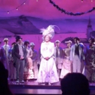VIDEO: Betty Buckley and the Cast of HELLO, DOLLY! Pay Tribute to Carol Channing Photo