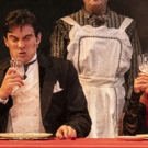 BWW Review: A GENTLEMAN'S GUIDE TO LOVE & MURDER at Florida Studio Theatre