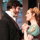 Photo Flash: First Look at MISS BENNET: CHRISTMAS AT PEMBERLEY at Capital Stage Photos