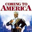 Craig Brewer to Direct Eddie Murphy in COMING TO AMERICA 2