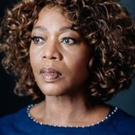 Emmy Award Winner Alfre Woodard to Guest-Star on FOX Series EMPIRE Photo