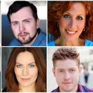 Actors' Playhouse Announces Complete Cast For Eight-time Tony Award-Winning Musical O Photo