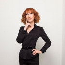 Kathy Griffin Is Back on the Road in The North American Leg of Her LAUGH YOUR HEAD OFF World Your