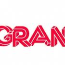 Grandoozy Announces Performance Schedule
