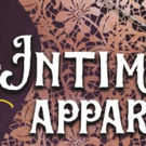 Villanova Theatre Goes Under The Sheets With INTIMATE APPAREL Photo