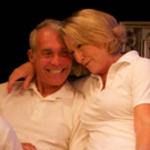 Photo Flash: The Sherman Playhouse Presents OTHER DESERT CITIES Photo