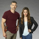 Scoop: Coming Up on a New Episode of TAKE TWO on ABC - Today, September 13, 2018