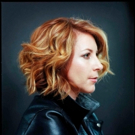 Singer/Songwriter Robin McKelle to Release New Album MELODIC CANVAS Photo