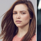 Sophie Cookson, James Norton, Emilia Fox and Ben Miles to Star in THE TRIAL OF CHRISTINE KEELER for the BBC