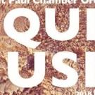 Liquid Music Series Presents Hanna Benn & Deantoni Parks