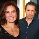 Laura Benanti and Jason Jones to Host 33rd Annual Lucille Lortel Awards Photo