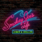 SMOKEY JOE'S CAFE Returns To New York This Summer Photo