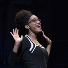 BWW Interview: Lencia Kebede of RENT at Aronoff Center For The Arts Photo