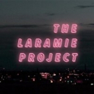 Harvard-Radcliffe Dramatic Club Presents THE LARAMIE PROJECT At A.R.T.'s Club OBERON