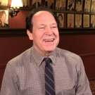 BWW TV Exclusive: Show Stories- Ken Ludwig Explains How He Scrapped a Whole Act to Ma Video